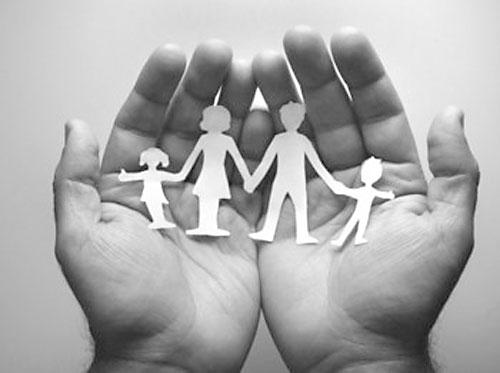 adopcion-de-ninos-2011-05-18-29094