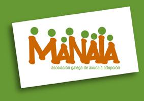 logo_manaia