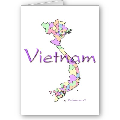 mapa_de_vietnam_tarjeta