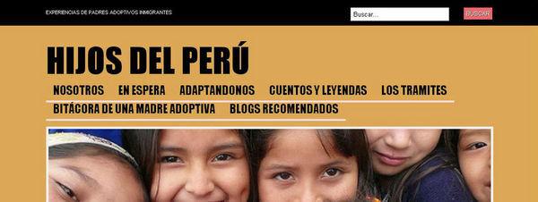 Portada-del-blog-Hijos-del-Per_54380068804_51351706917_600_226