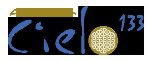 logo_cielo133