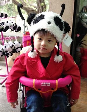Abby-panda-hat