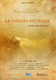 La_ciguena_metalica-886926593-large
