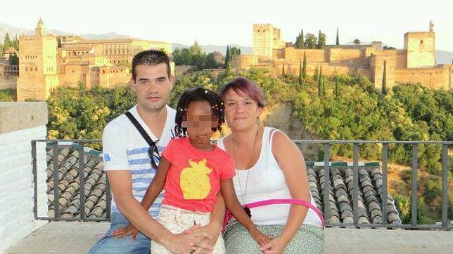 familia-miheretok--644x362