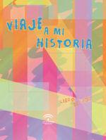 viaje_a_mi_historia_150